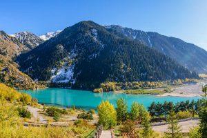 Issyk-Lake-min